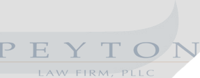 Peyton Law Firm PLLC