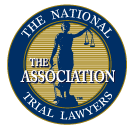 The National Trial Lawyers -The Association